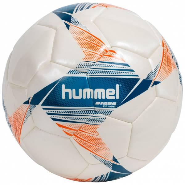 hummel Storm Light Fußball 91801-9278