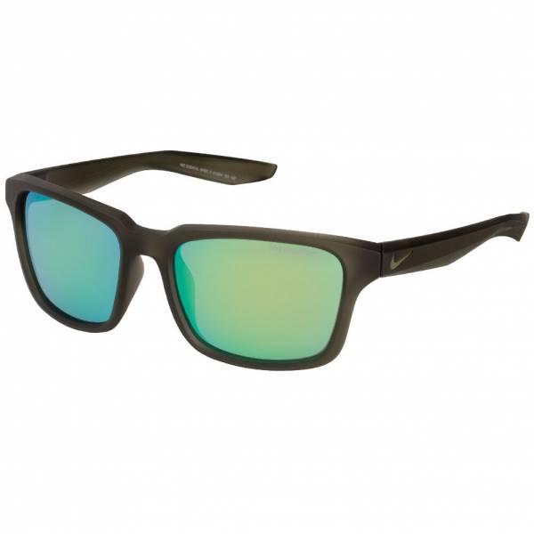 Nike Essential Spree Sonnenbrille EV1004-315
