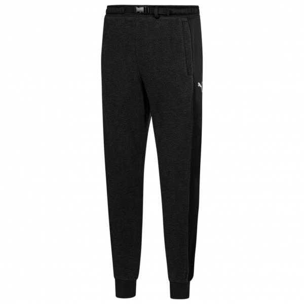 PUMA Epoch Hybrid Winterized Herren Sweatpants 595929-01