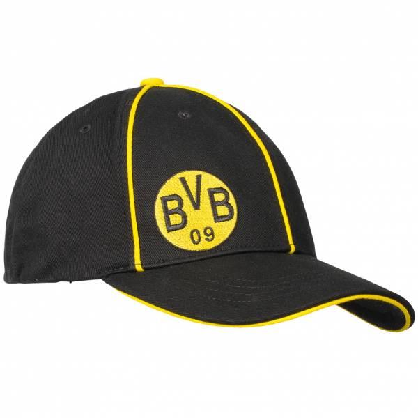 BVB Borussia Dortmund Fan Kappe Nike 593913-011