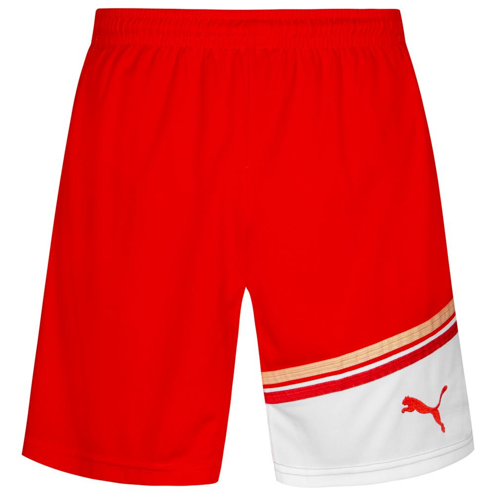 Football 01 Pantalon Intérieur Puma King Short Pour Homme Avec De 700999 cJK13TlF
