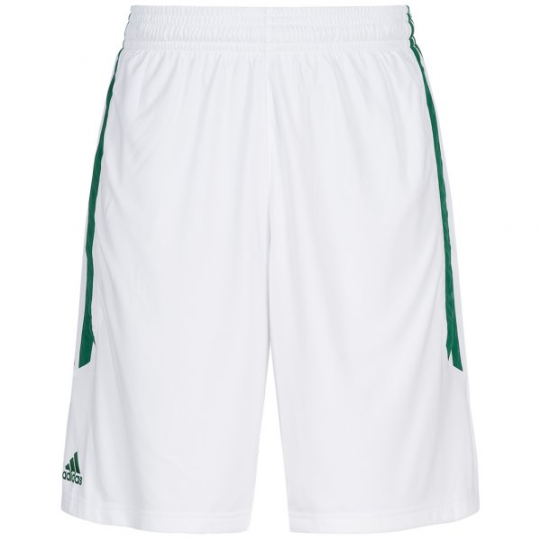 adidas Basketball Shorts O22292