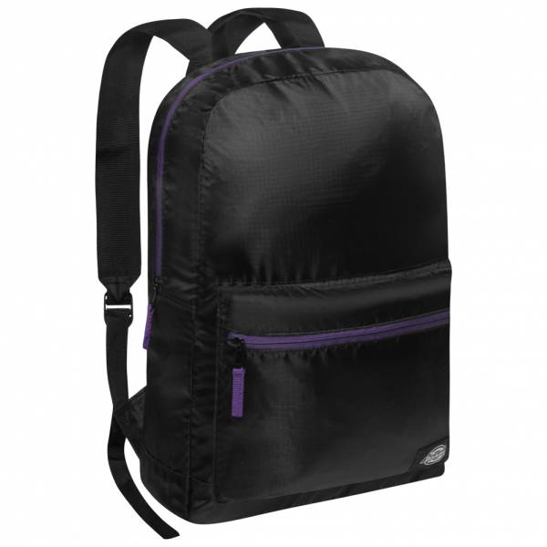 Dickies Carters Lake Backpack DK843002BLK