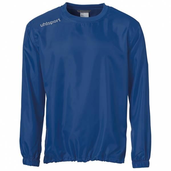 Uhlsport Essential Training Windbreaker Jacket 100336303