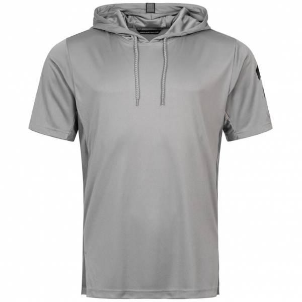 adidas SPT Heren Shirt met kap DU1736