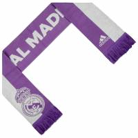 Real Madrid adidas Scarf Fanschal S95081