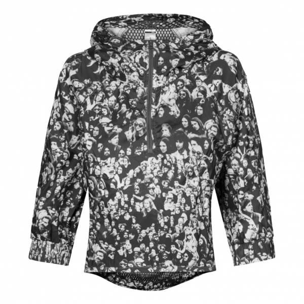678aa5bc07fb0 adidas Stella McCartney Stellasport Ladies Jacket S21235   SportSpar.com