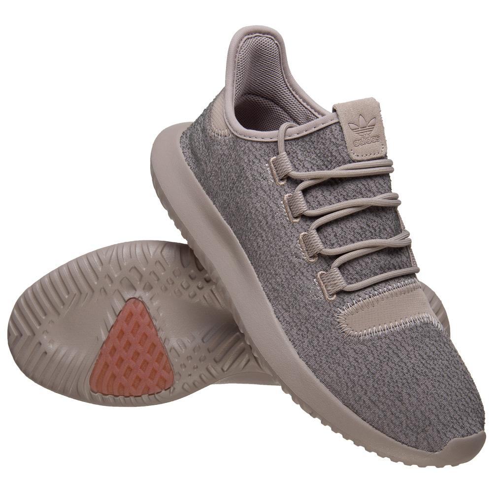 the best attitude 96b96 e279d adidas Originals Tubular Shadow Sneaker BY3574