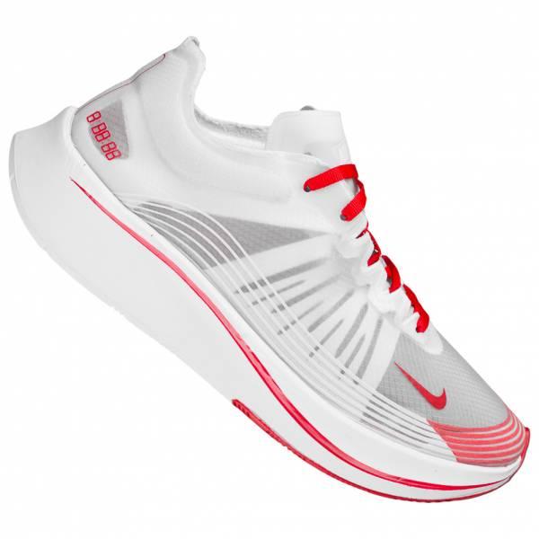 Nike Zoom Fly Sp Sneakers AJ9282-100