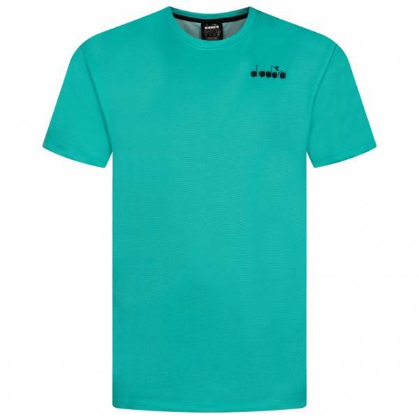 Diadora Easy Herren Tennis T-Shirt 102.174142-70440