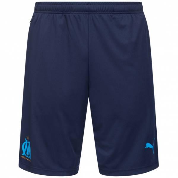 Olympique Marseille PUMA Herren Training Shorts 755841-04