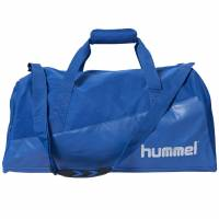hummel Authentic Charge Bolsa deportiva 200910-7045