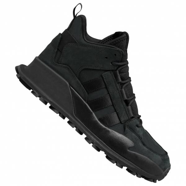 adidas Originals F/1.3 LE Leder Boots B28054