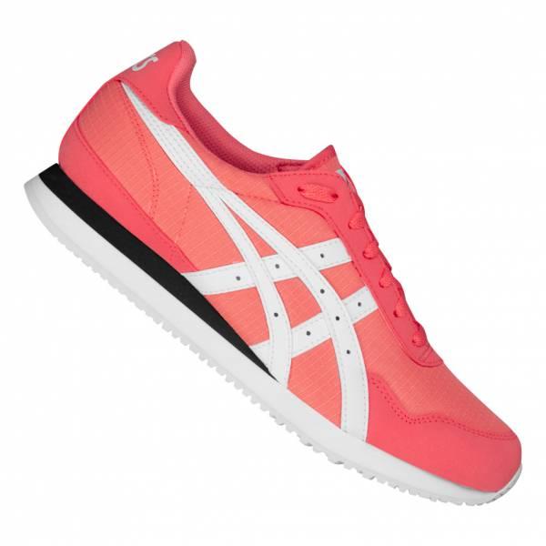 ASICS Tiger Runner Damen Sneaker 1192A126-700