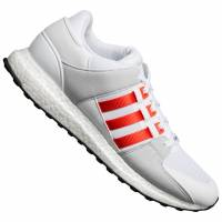 adidas Originals EQT Equipment Support Ultra Boost Sneaker BY9532