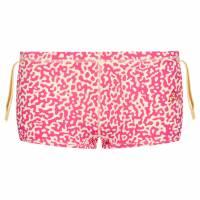 Nike ACG Women Boykini Bottom Swim Shorts 299259-714