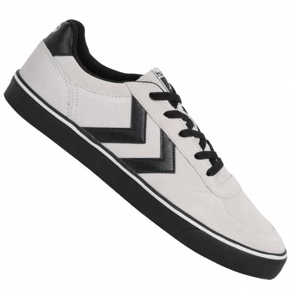 hummel STADIL 3.0 SUEDE Zamszowe sneakersy 207548-9806