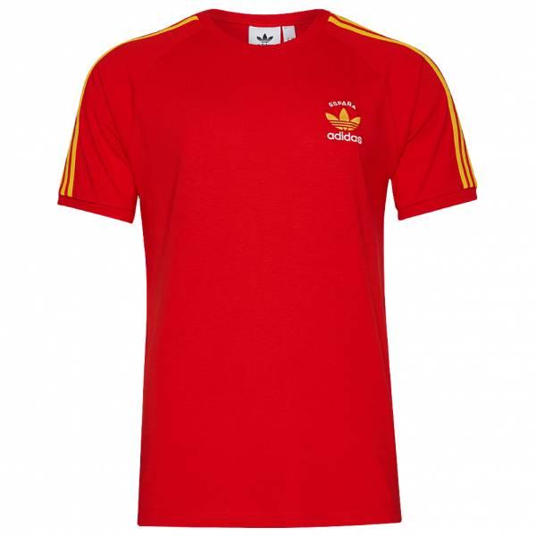 adidas Originals Espana 3-Stripes Herren T-Shirt GP1919
