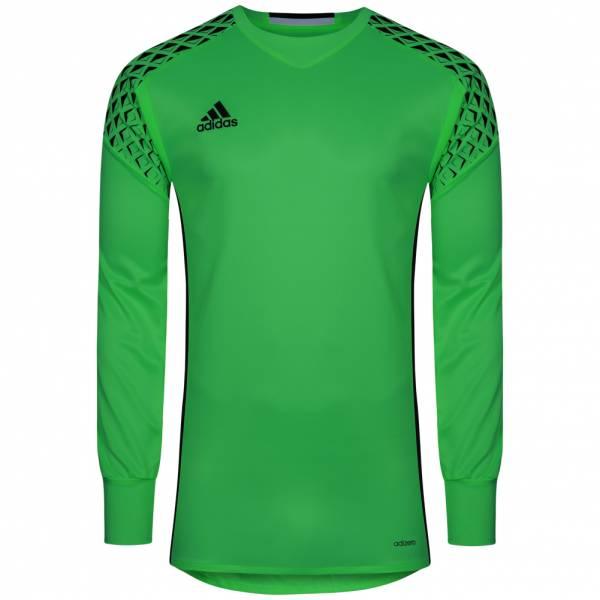 d7db2859a4d adidas Onore 16 Men's Goalkeeper Jersey AH9700 | SportSpar.com