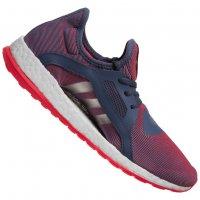 adidas Pure Boost X Damen Laufschuhe AQ4740