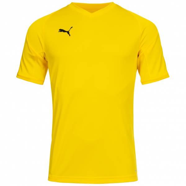 PUMA Liga Pro Heren Handbalshirt 703411-07