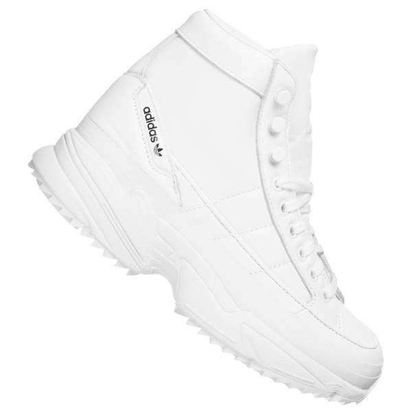 adidas Originals Kiellor XTRA Damen Sneaker EF5620