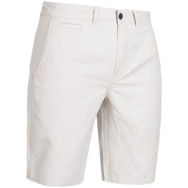 Timberland Chino Leinen Herren Shorts Straight Fit A15HE-182