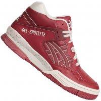 ASICS Gel Spotlyte Herren Mid Sneaker H447L-2525