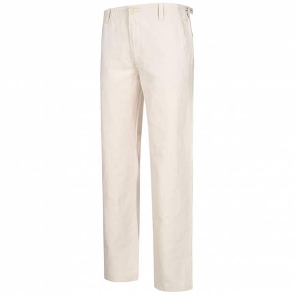 Timberland Fairgrove Uomo Pantaloni chino 71441-277