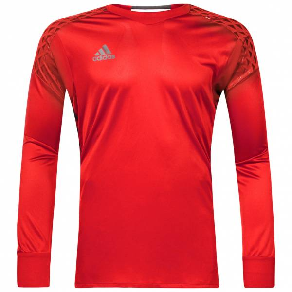 adidas Onore 16 Men Keeper's Jersey AI6337
