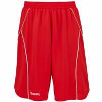 Spalding Crossover Basketball Short 300512701
