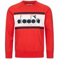 Diadora Spectra Herren Crew Sweatshirt 502.173768-C7511