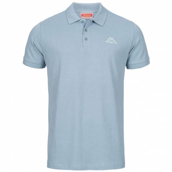 Kappa Veeny Herren Polo-Shirt 707133-16-4013