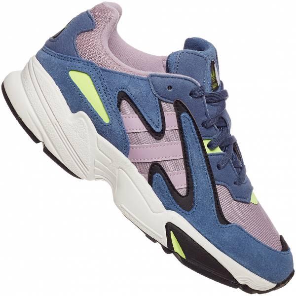 adidas Originals Yung-96 Chasm Sneaker EE7543