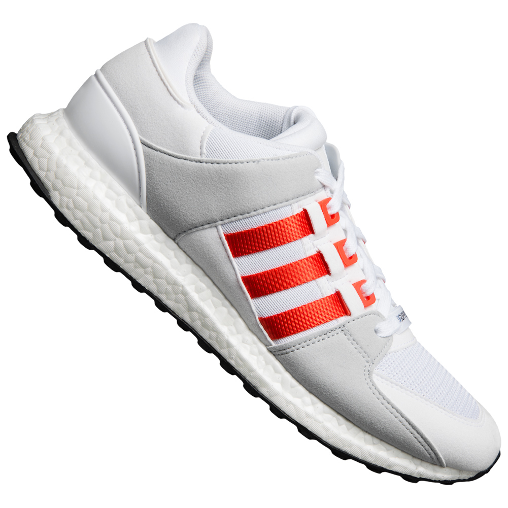 huge discount fa905 30214 adidas Originals EQT Equipment Support Ultra Boost Sneaker BY9532
