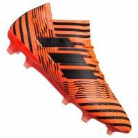 Chaussures de football adidas Nemeziz 17.1 FG pour hommes BB6079