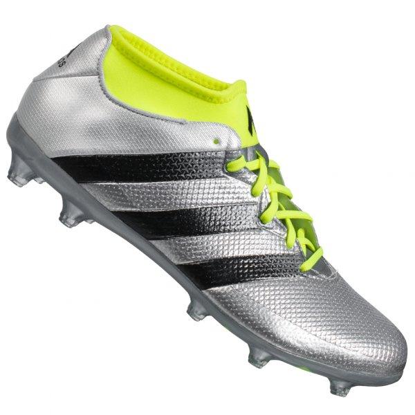 adidas ACE 16.2 Primemesh FG AG Herren Fußballschuhe AQ3448