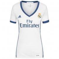 Real Madrid adidas Damen Heim Trikot AI5188