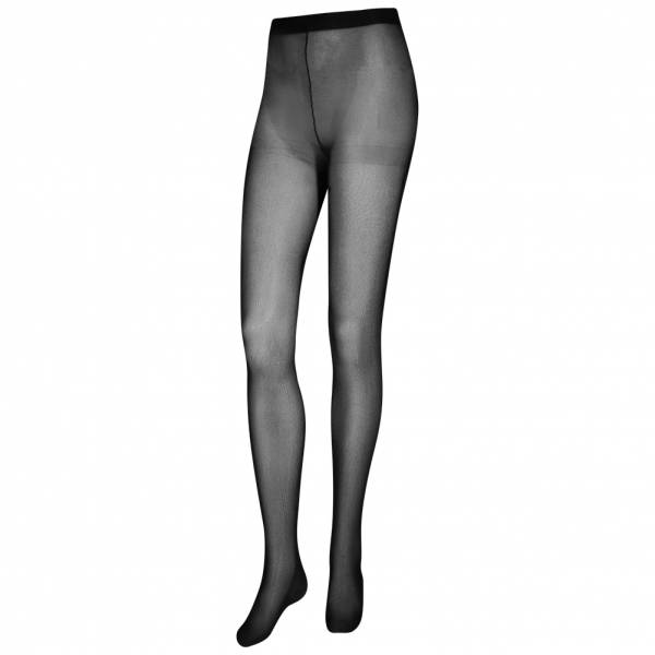 adidas NEO x Selena Gomez Tights Women Tights F84882