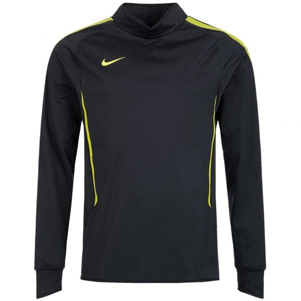 Nike Elite Perform Herren Trainings Sweatshirt 382426-010