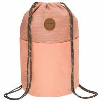 Dakine Cinch Pack 17 L Rucksack Beutel 10001434-CORALREEF