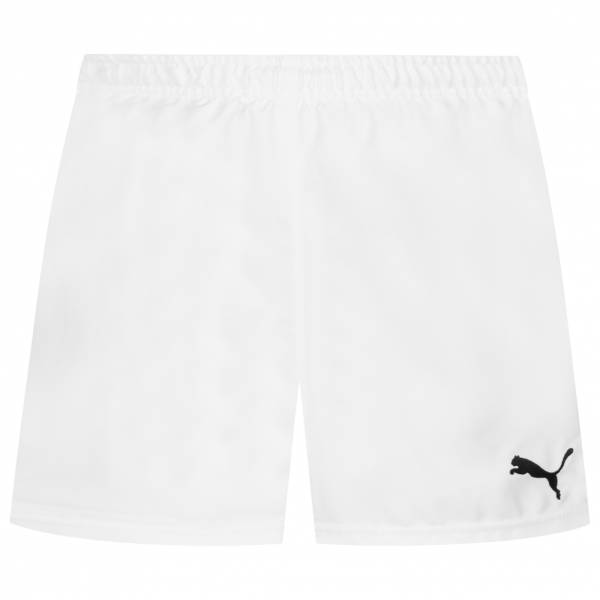 PUMA Speed Kinder Rugby Shorts 701188-01