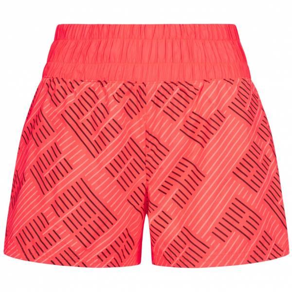 PUMA Last Lap 3 Graphic Damen Shorts 519304-02