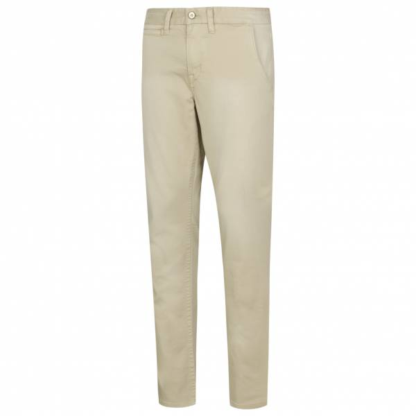 Timberland Sargent Lake Men Chino Pants A156E-918