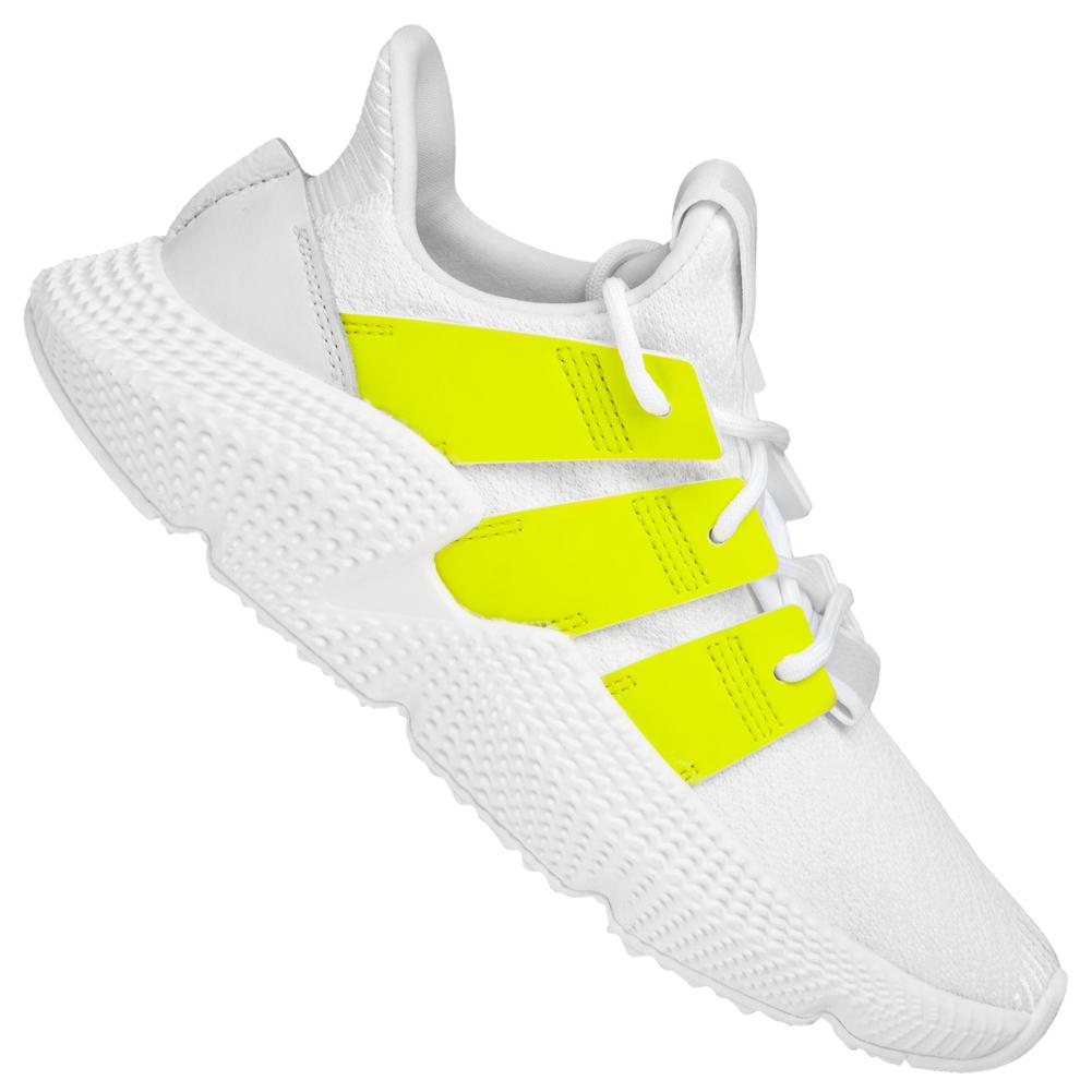 B37659 Damen Prophere Adidas Originals Sneaker mnw0N8