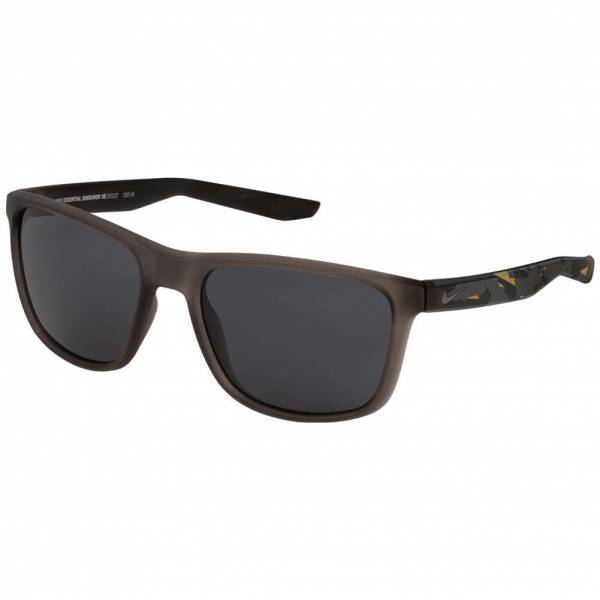 Nike Essential Endeavor Sonnenbrille EV1117-010