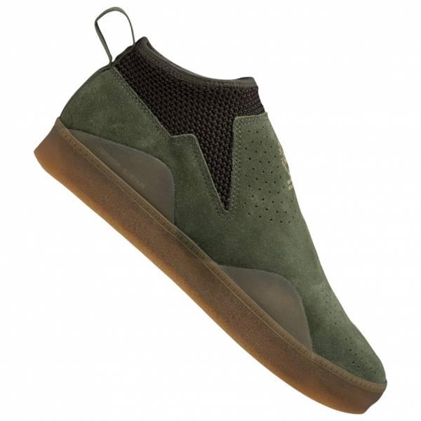 adidas Originals 3ST.002 Skatboarding Sneaker B22730