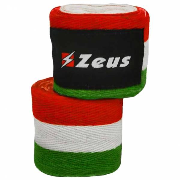 Zeus Bandaż bokserski Italia