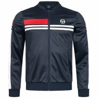 Sergio Tacchini Daxton Track Top Men Jacket 38288-214