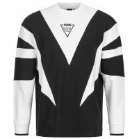 PUMA x XO Homage to Archive Crew Herren Sweatshirt 578539-01